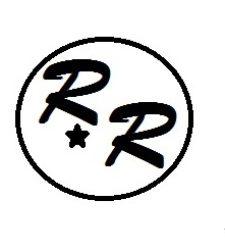 Goudsmid Atelier R.P.de Ruiter